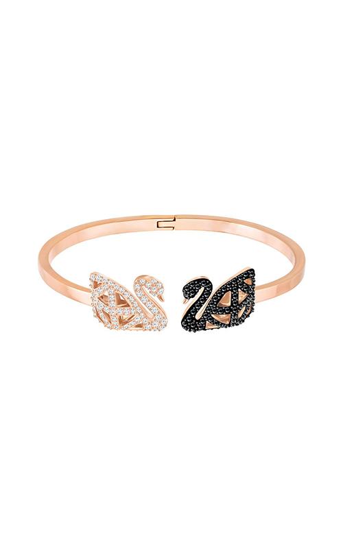 Swarovski Bracelets Bracelet 5289535 product image