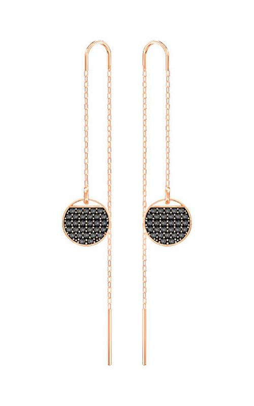 Swarovski Earrings Earrings 5347293 product image