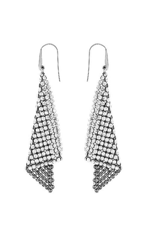 Swarovski Earrings Earrings 976061 product image