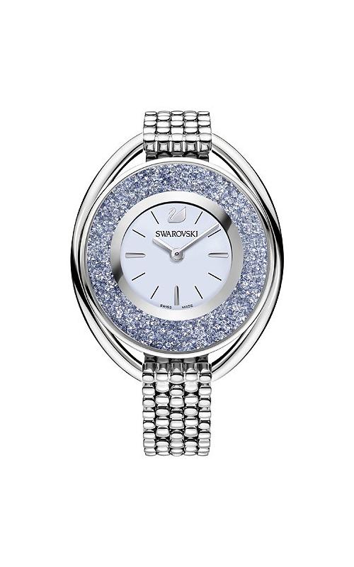 Swarovski Crystalline Watch 5263904 product image