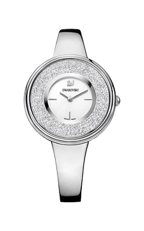 Swarovski Crystalline Watch 5269256 product image