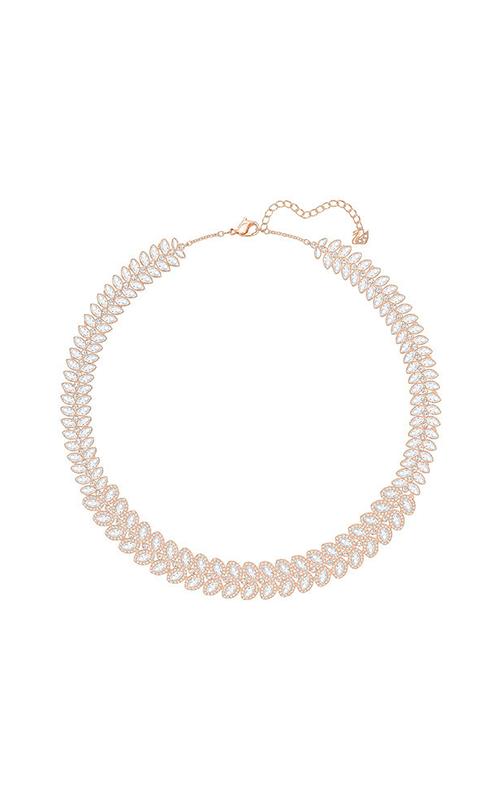 Swarovski Necklaces Necklace 5350615 product image