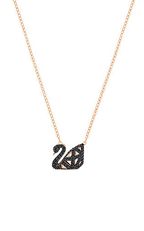 Swarovski Necklaces Necklace 5281275 product image