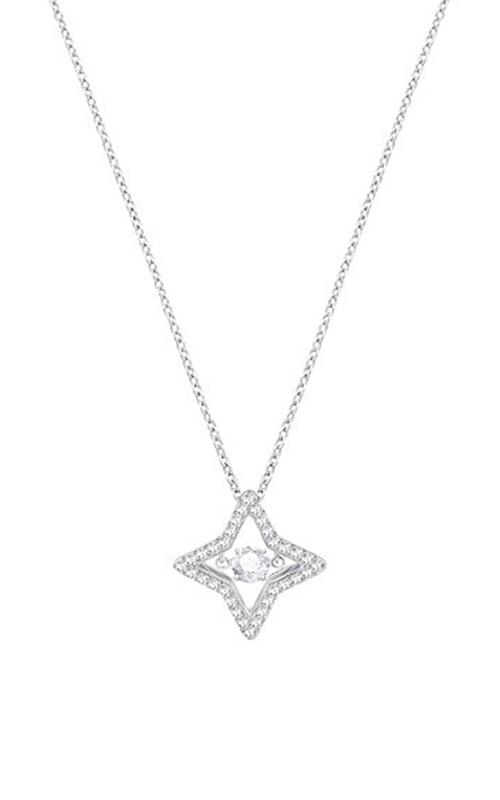 Swarovski Pendants Necklace 5349654 product image