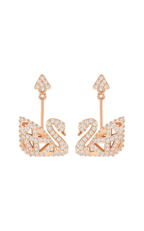 Swarovski Earrings Earrings 5358058 product image