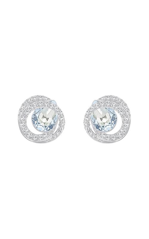 Swarovski Earrings Earrings 5289026 product image