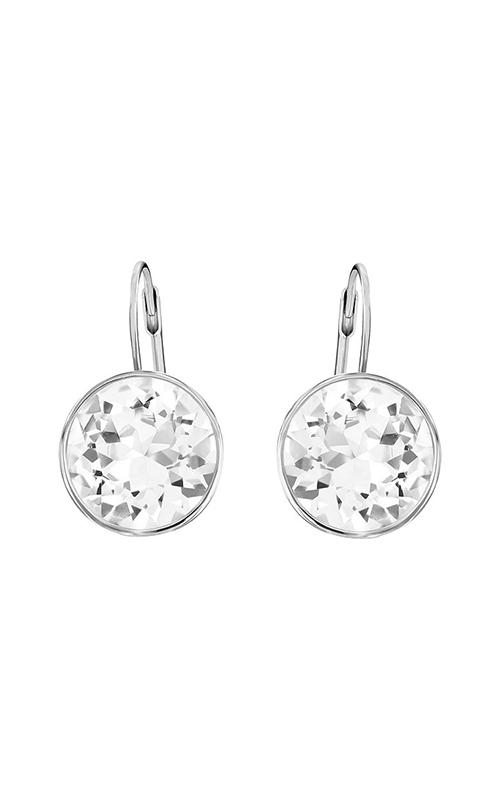 Swarovski Earrings Earrings 883551 product image