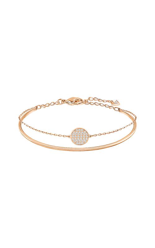 Swarovski Bracelets Bracelet 5274892 product image