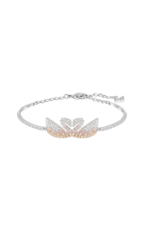 Swarovski Bracelets Bracelet 5256264 product image