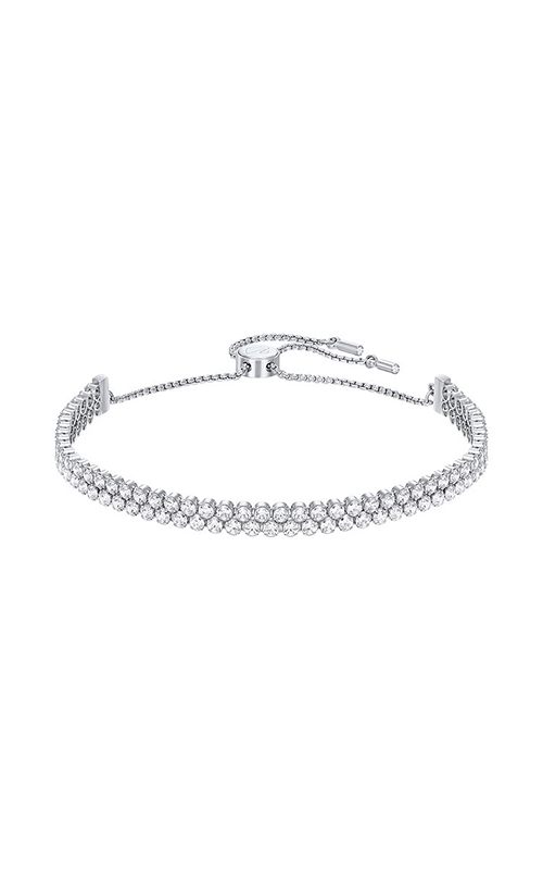 Swarovski Bracelets Bracelet 5221397 product image