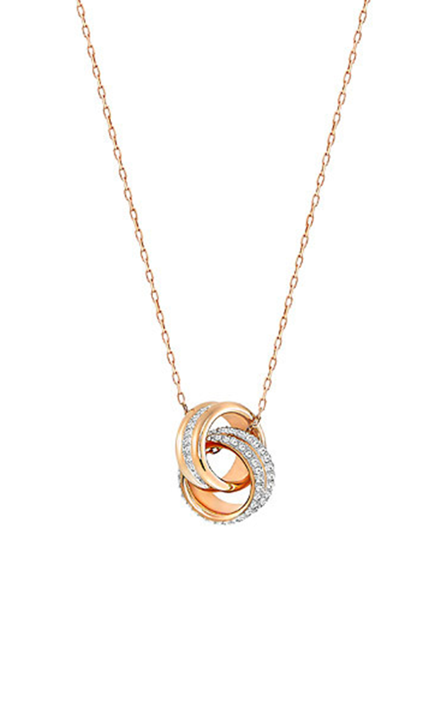 Swarovski Pendants Necklace 5240525 product image