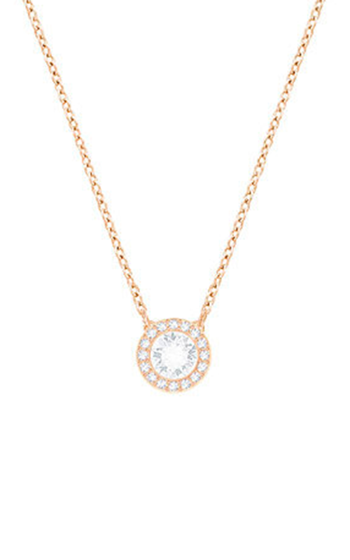 Swarovski Pendants Necklace 5367855 product image