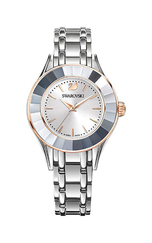 Swarovski Algeria Watch 5261664 product image
