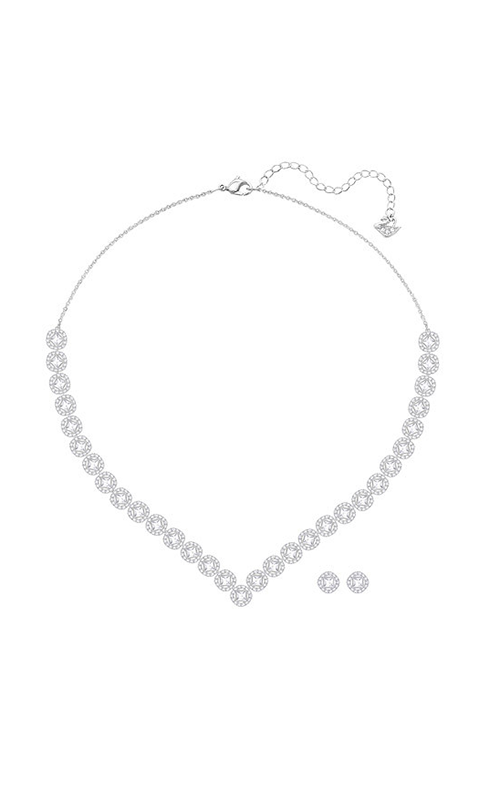 Swarovski Sets Necklace 5364318 product image