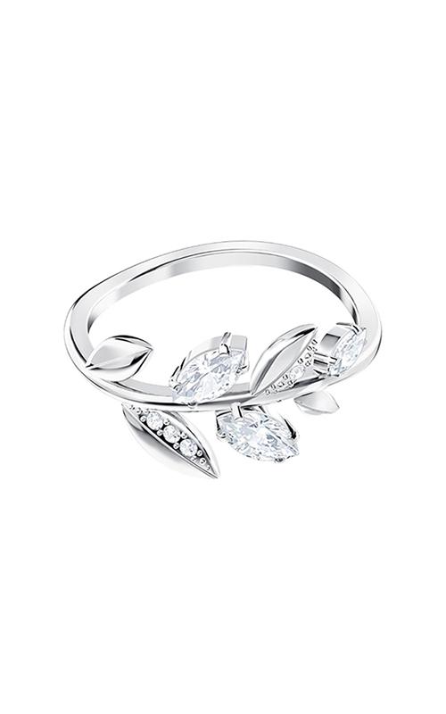 Swarovski Fashion Rings Fashion ring 5423183 product image