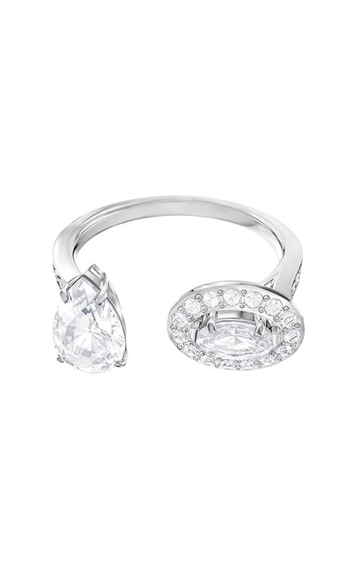 Swarovski Fashion Rings Fashion ring 5410292 product image