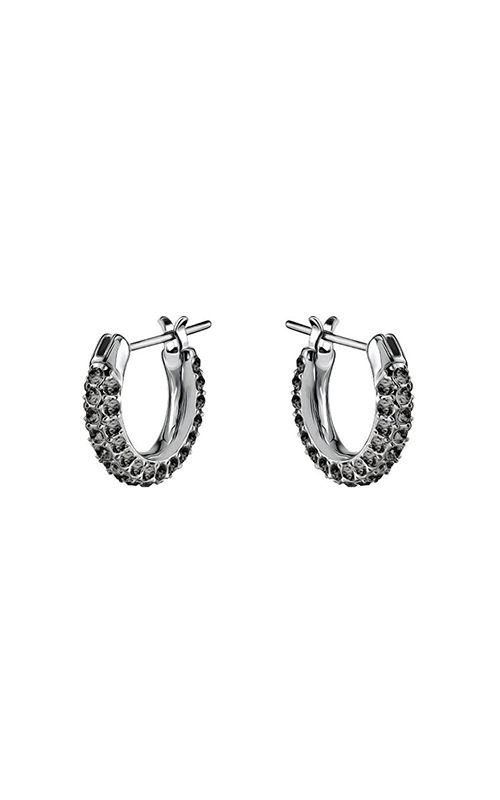 Swarovski Earrings Earrings 5446023 product image