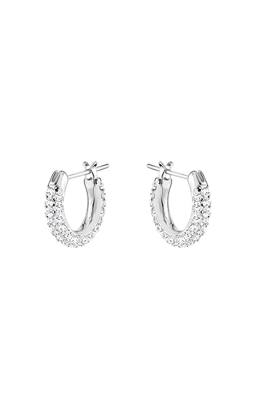 Swarovski Earrings Earrings 5446004 product image