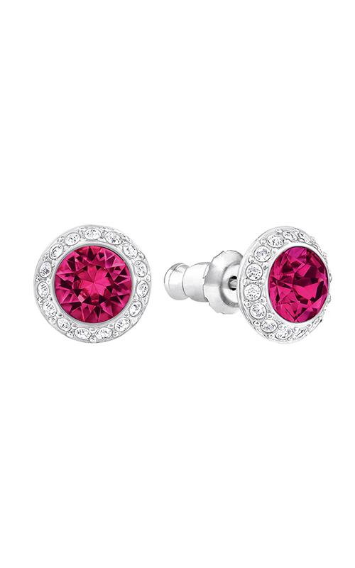 Swarovski Earrings Earrings 5446022 product image