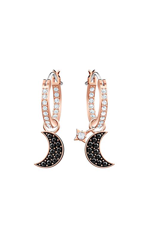 Swarovski Earrings Earrings 5440458 product image