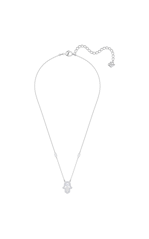 Swarovski Necklaces Necklace 5429731 product image