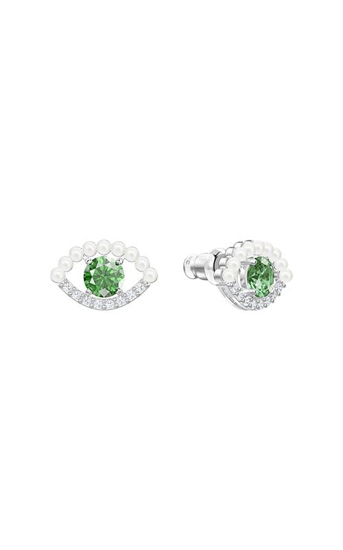 Swarovski Earrings Earrings 5429738 product image