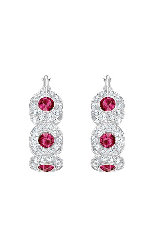 Swarovski Earrings Earrings 5445998 product image