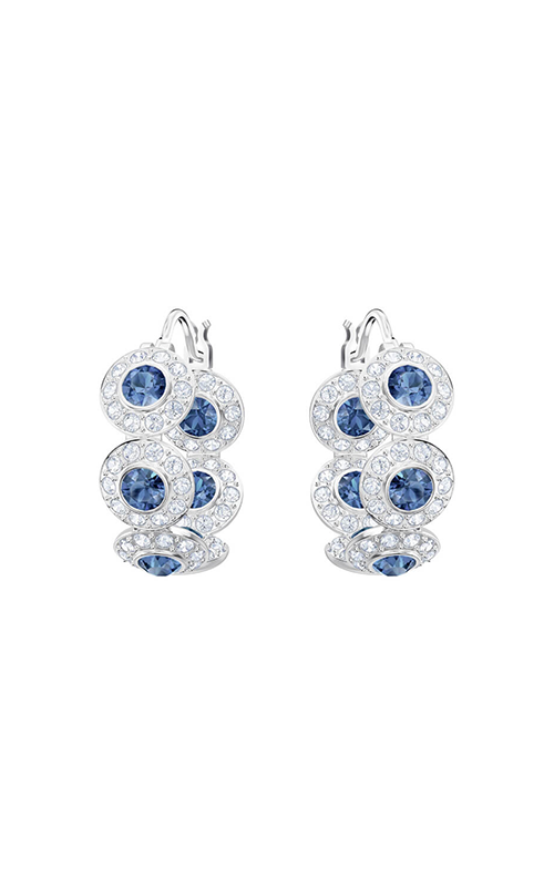 Swarovski Earrings Earrings 5418270 product image