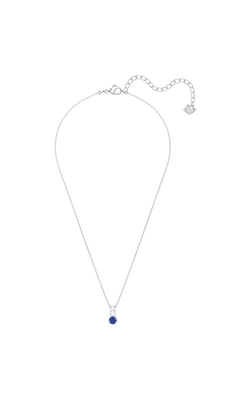Swarovski Necklaces Necklace 5416156 product image