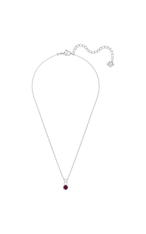 Swarovski Necklaces Necklace 5447060 product image