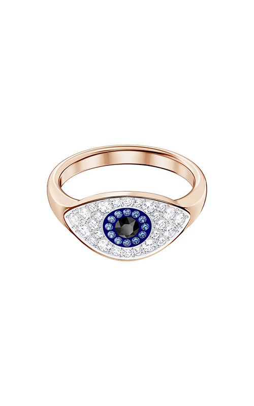 Swarovski Fashion Rings Fashion ring 5425858 product image