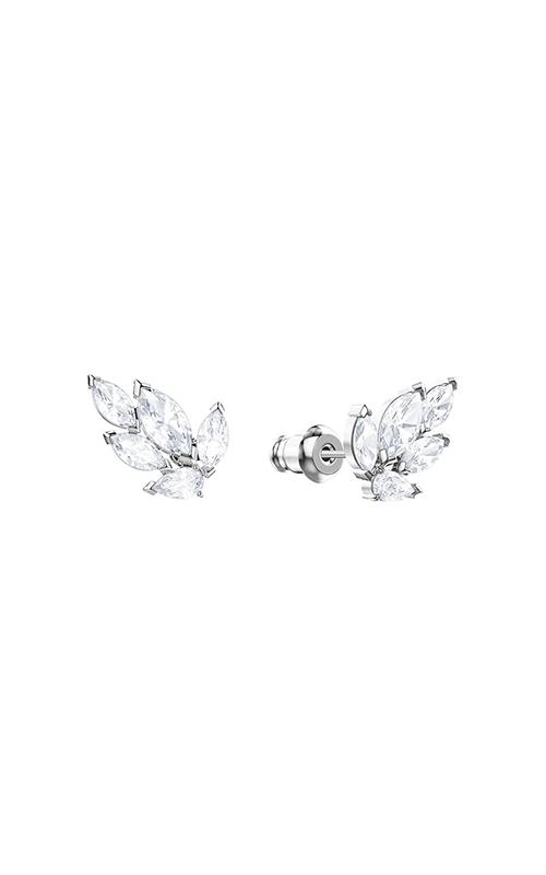 Swarovski Earrings Earrings 5446025 product image
