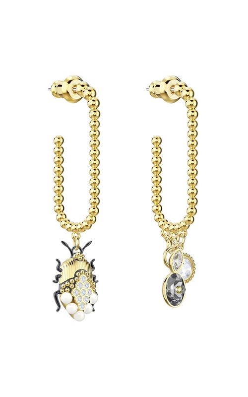 Swarovski Earrings Earrings 5423175 product image