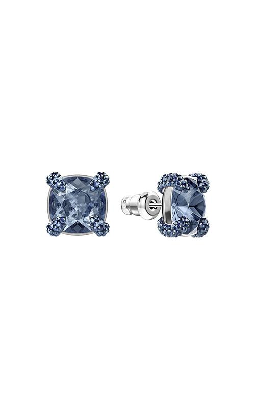 Swarovski Earrings Earrings 5409348 product image