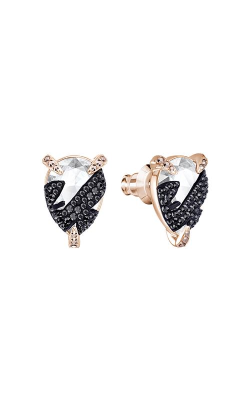 a39242f3b Browse Swarovski 5446241 Earrings | Waterfall Jewelers