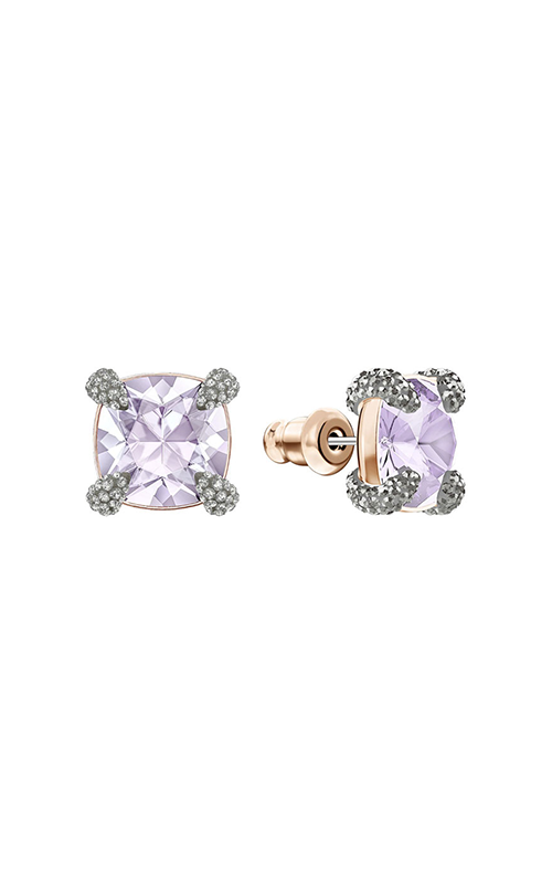 Swarovski Earrings Earrings 5430408 product image