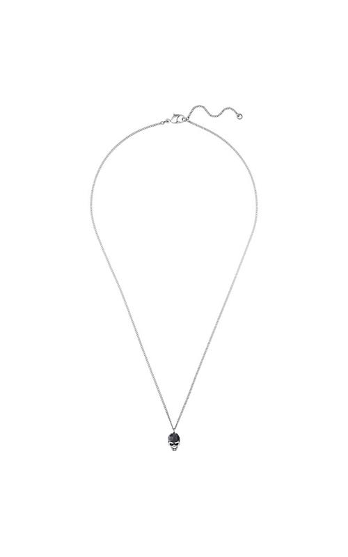 Swarovski Necklaces Necklace 5427128 product image