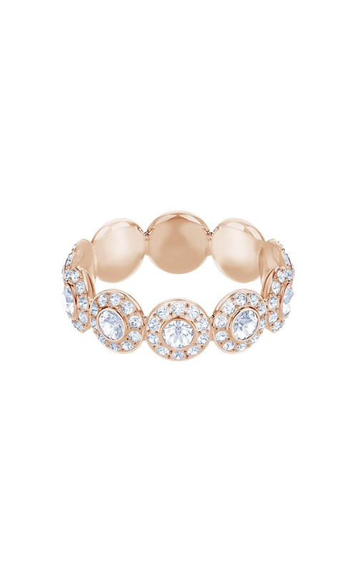 Swarovski Fashion Rings Fashion ring 5448854 product image
