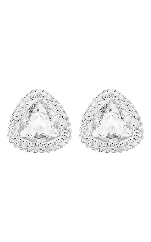 Swarovski Earrings Earrings 5098511 product image
