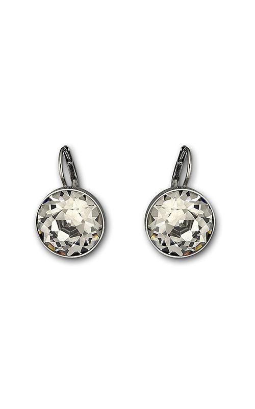 Swarovski Earrings Earrings 5140844 product image