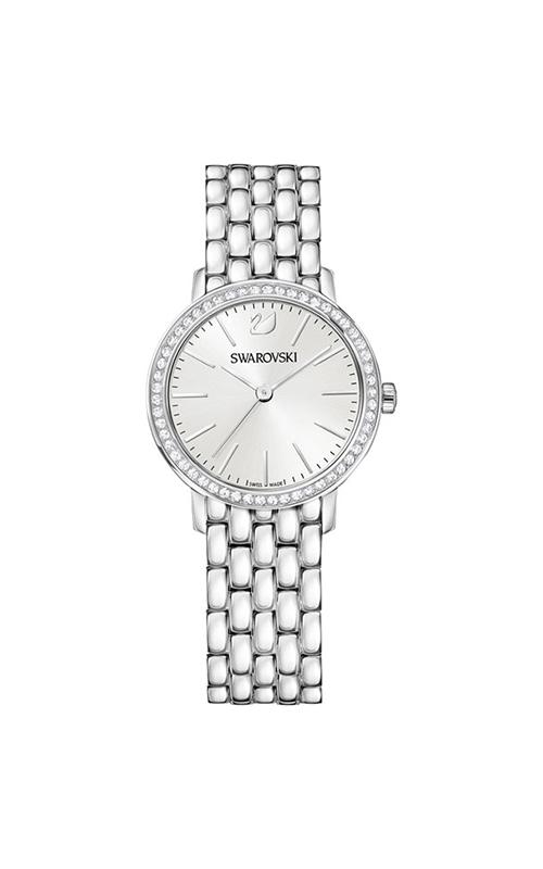Swarovski Graceful Watch 5261499 product image