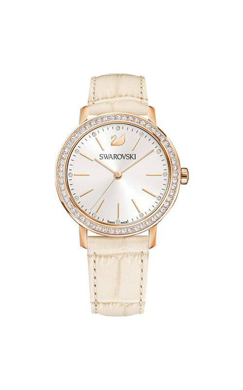 Swarovski Graceful Watch 5261502 product image