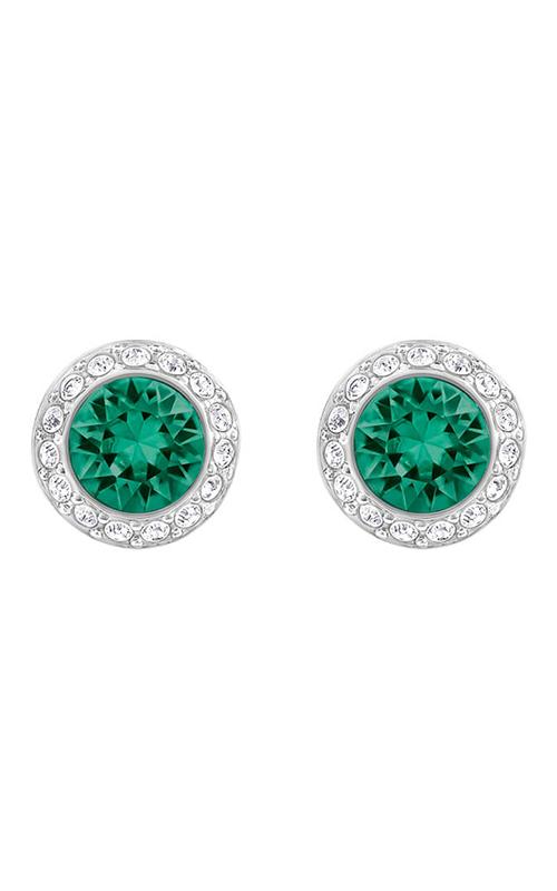 Swarovski Earrings Earrings 5267105 product image