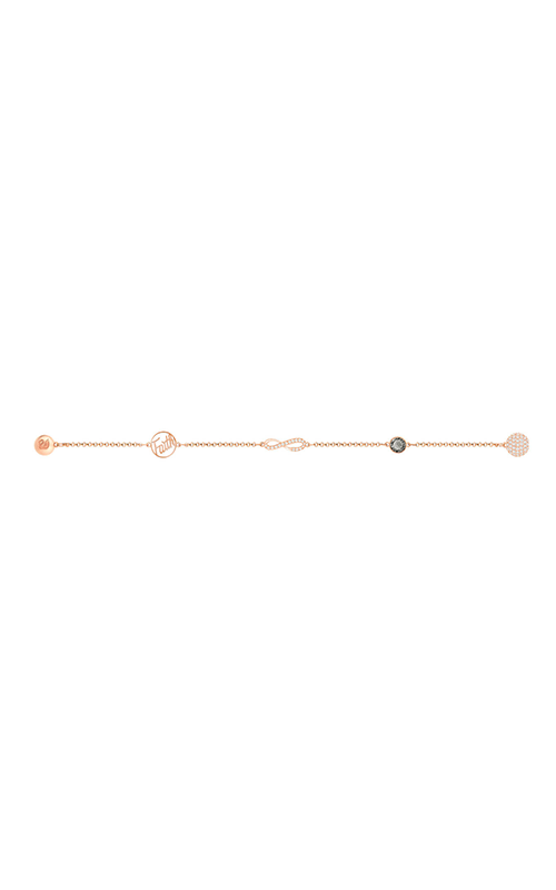 Swarovski Bracelets Bracelet 5365734 product image