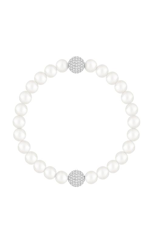 Swarovski Bracelets Bracelet 5365736 product image