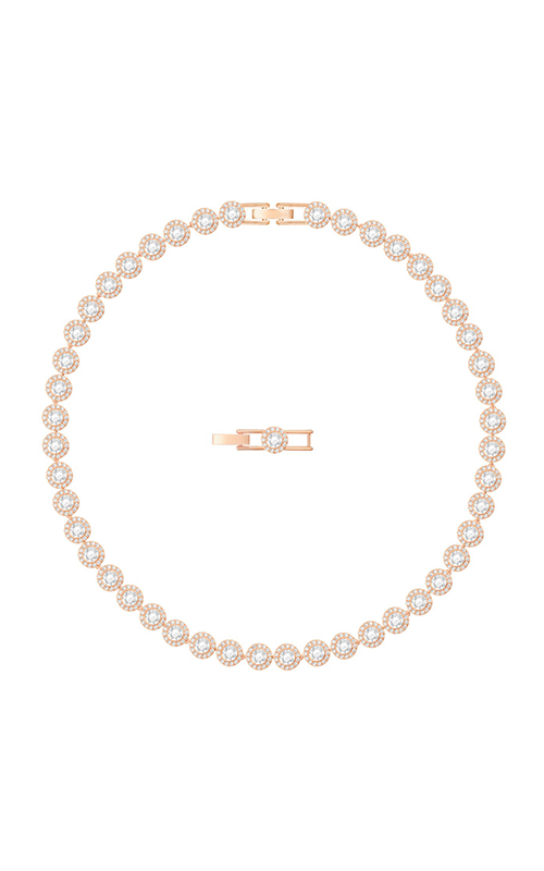 Swarovski Necklaces Necklace 5367845 product image