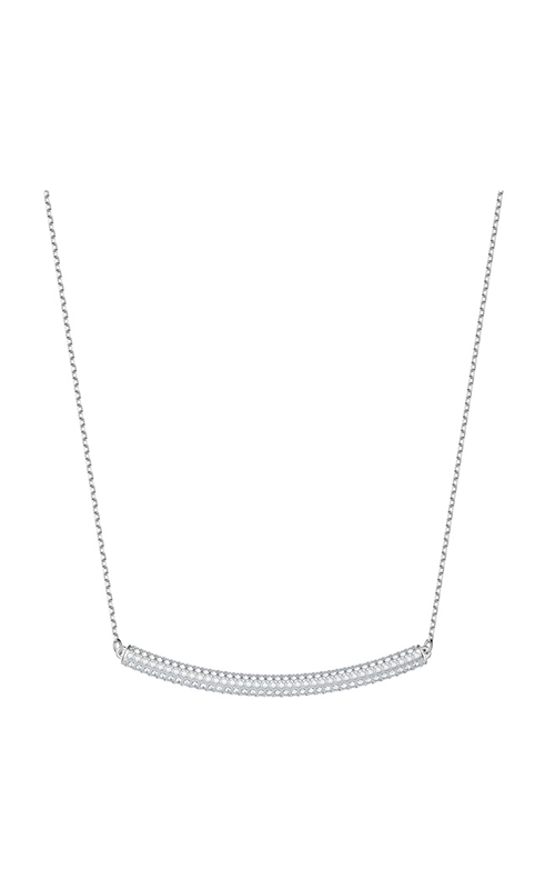 Swarovski Necklaces Necklace 5368049 product image