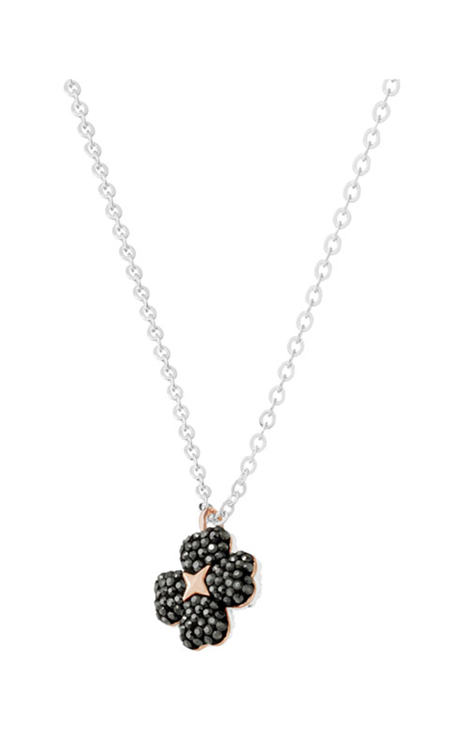 Swarovski Necklaces Necklace 5368980 product image