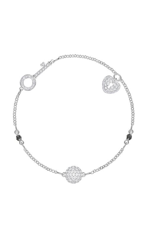 Swarovski Bracelets Bracelet 5375194 product image