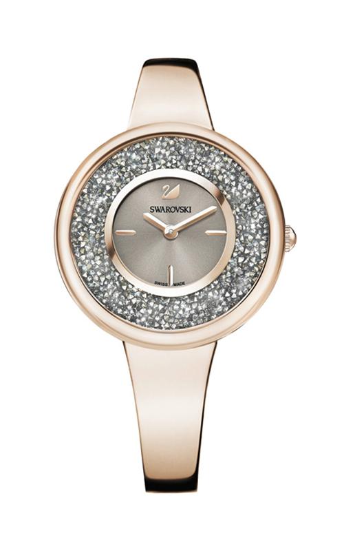 Swarovski Crystalline Watch 5376077 product image